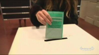 Elezioni comunali: si vota dalle 7 alle 23