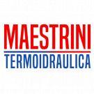Termoidraulica Maestrini