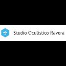 Studio Oculistico Ravera