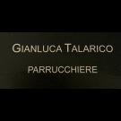Gianluca Talarico Parrucchiere