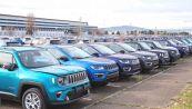 Stellantis ha scelto l'Italia per la sua fabbrica di batterie: quali auto produrrà