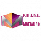 Maltauro F.Lli Snc