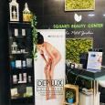 Centro Estetico Farmacia Squarti Le Petit Jardin depilazione