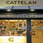 Gioielleria Cattelan