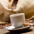 Bar Vittorio & Carlo caffè