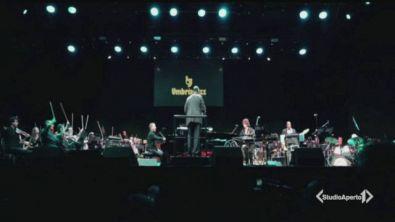Torna Umbria Jazz