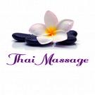 Centro Estetico Thai Massage