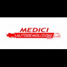 Medici Autodemolizioni Srl