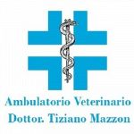 Ambulatorio Veterinario Mazzon Dr. Tiziano
