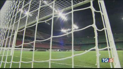 Positivo anche Dybala Calcio: poche certezze