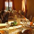villa keposristorante pizzeria agrigento sala banchetti