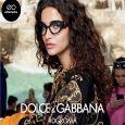 Estheroptica Dolce e Gabbana occhiali, nuova collezione vista,occhiali da vista,montature da vista,occhiali firmati,