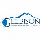 Gelbison Onoranze Funebri