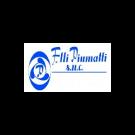 Piumatti Fratelli