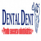 Cliniche Odontoiatriche Convenzionate Dental Dent