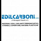 Edilcarboni - Materiali Edili