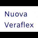 Nuova Veraflex