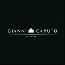 Gianni Caputo by Donna Fur