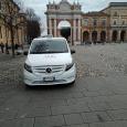 Kristjan Luli taxi SERVIZIO TAXI