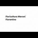 Floricoltura Meroni Fiorentino