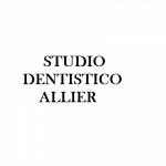 Studio Dentistico Allier