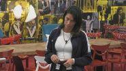 """Fernanda Lessa: """"Antonella Elia domani può uscire"""""""
