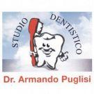 Puglisi Dr. Armando Studio Dentistico