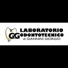 Laboratorio Odontotecnico Giannini Giorgio