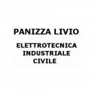 Elettrotecnica Industriale Panizza Livio