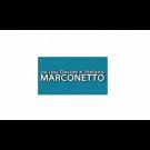 Davide e Stefano Marconetto - Serrature Blindate