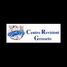 Centro Revisioni Grosseto