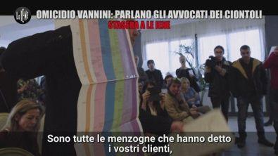 """Caso Vannini: """"Nessuna contraddizione dai Ciontoli"""". Parlano i legali di Antonio Ciontoli, condannato a 5 anni per la morte di Marco"""
