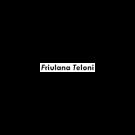 Friulana Teloni