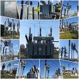 CO.EL.GE costruzioni elettriche IMPIANTI ELETTRICI INDUSTRIALI E CIVILI - INSTALLAZIONE E MANUTENZIONE