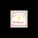 Panificio e Pasticceria De Quintili