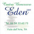 Centro Benessere Eden