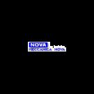 Meccanica Nova Spa