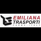 Emiliana Trasporti