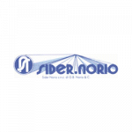 Sider Norio
