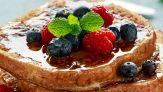 Il french toast in Francia ha un nome insospettabile