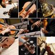 CONSERVATORIO STATALE DI MUSICA NICOLA SALA SCUOLE DI MUSICA CLASSICA