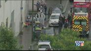 Terrorismo a Parigi, torna la paura