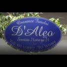Onoranze Funebri D'Aleo - Funerali Completi da € 1399,00