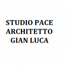 Pace Arch. Gian Luca
