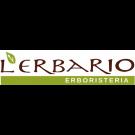 Erboristeria L'Erbario