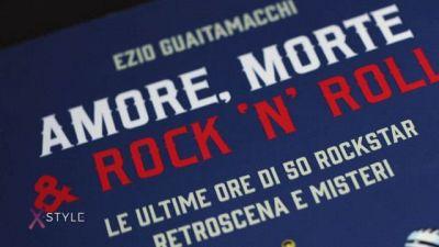 Amore, morte & Rock'n'roll