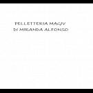 Pelletteria Magiv