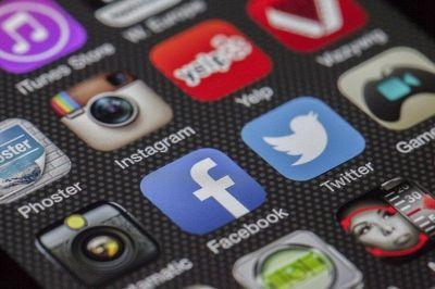 SOCIAL NETWORK: ATTENZIONE!