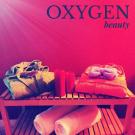 Nuovo Centro Estetico Oxygen Beauty