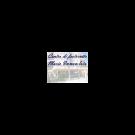 Casa di Riposo Maria Immacolata Nuovi Orizzonti